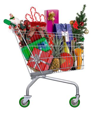 compres nadal