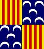 91px-Berga_flag_Catalonia