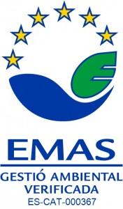 EMAS_NumReg_CAT_COLOR