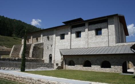 Sant Llorenç guardiola berguedà