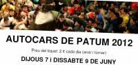 autocars-patum_medium