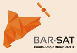 bar-sat