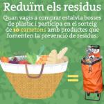 Campanya prevenció residus general