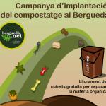 compostatge berguedà