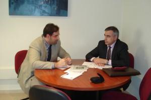 integració tarifària berguedà