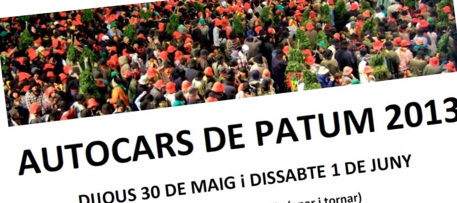 autocars-patum-2013