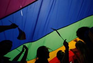 dia-internacional-homofobia-transfobia