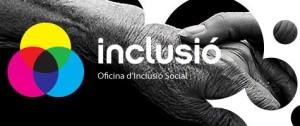 inclusió