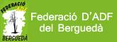 ADF del Berguedà