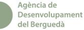 Agencia Desenvolupament del Berguedà