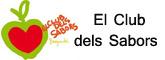 El Club dels Sabors del Berguedà