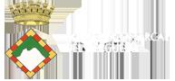 Consell Comarcal del Berguedà
