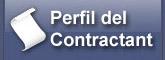Perfil del Contractant del Consell Comarcal del Berguedà