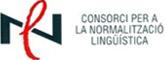 Consorci per a la Normalització Linguística