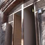 Barreres arquitectòniques