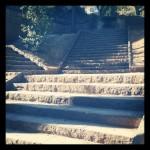 Parc del Lledó