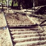 Parc del Lledó 2