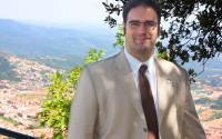 sergi roca president consell comarcal berguedà
