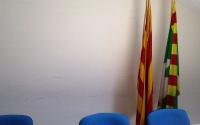 consell comarcal berguedà