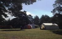 campaments capolat berguedà