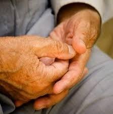 persones grans
