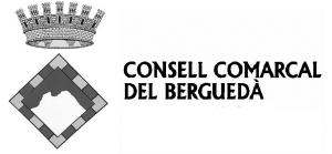 escut ccb berguedà BN