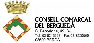 escut ccb berguedà adreça color