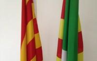 banderes ccbergueda