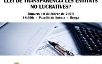cartell obligacions fiscals