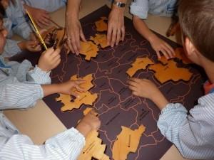 Trencacloscles Berguedà 2