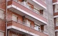 edificis