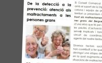 jornada persones grans