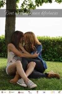cartell diversitat sexual bergueda