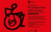 patum accessible 2015