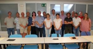 consellers comarcals bergueda