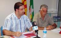 sergi roca joan tor consell comarcal bergueda