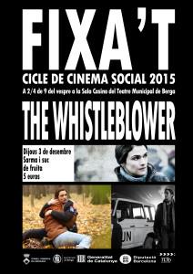 06 fixat the whistleblower 3des15