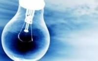 pobresa energètica