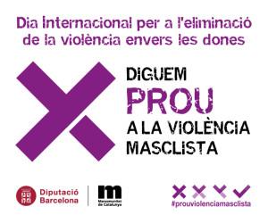bàner 300x2501 violència masclista