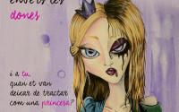 cartell violencia dones 2015