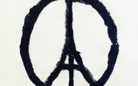 peace-eiffel-1024x977