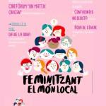 cartell 8mar2016 puigreig