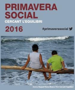 primavera social bergueda 2016