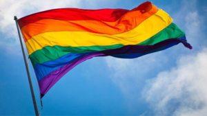 bandera-gai