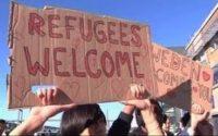 refugiats