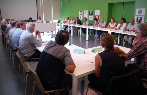 consell-alcaldes-bergueda-27set16