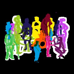logotip_18102016