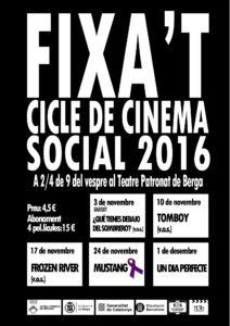 cartell-general-fixat-2016llac