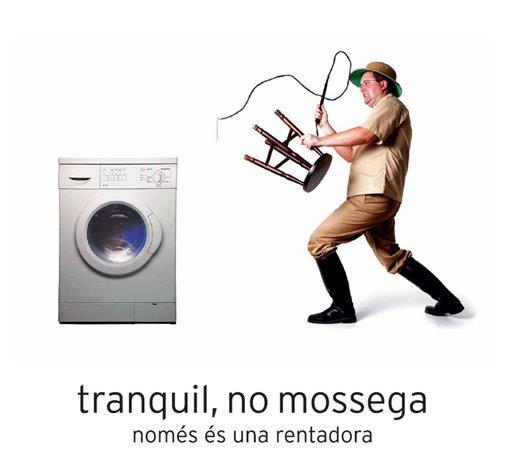 rentadora-2