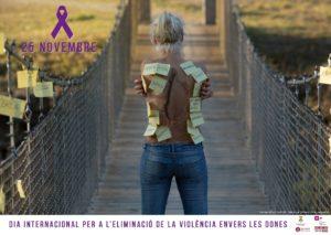 cartell-violencia-2016